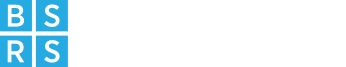 British Society of Rhinoplasty Surgeons